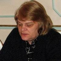 Марина Кудимова: Абхазский мед с горчинкой