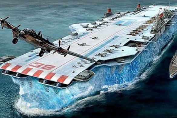 Рассекречено: Британия едва не построила авианосец из айсберга. 386478.jpeg