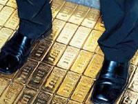 Цены на золото бьют все рекорды