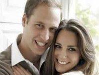 Уильям и Кейт тайно уехали в свадебное путешествие. 237479.jpeg
