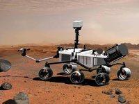 Миллиардер заселит Марс людьми за 20 лет. 275479.jpeg