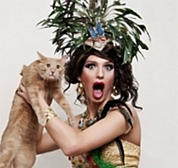 Масюк считает, что в России начали притеснять гомосексуалистов, транссексуалов и педофилов. 308479.jpeg