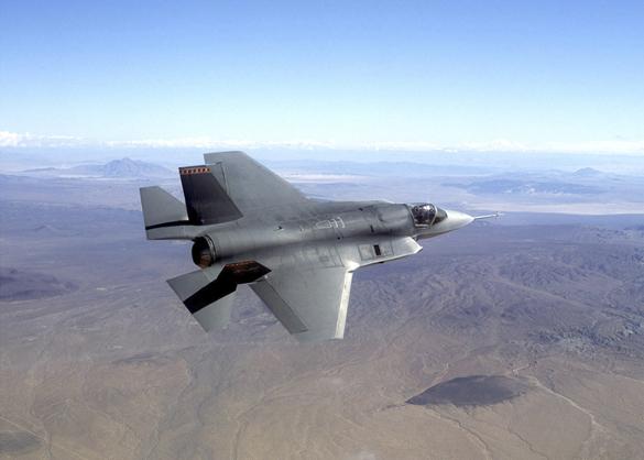 Истребитель F-35 США: горит, тонет и не летает. Пентагон, американские военные самолеты, F-35