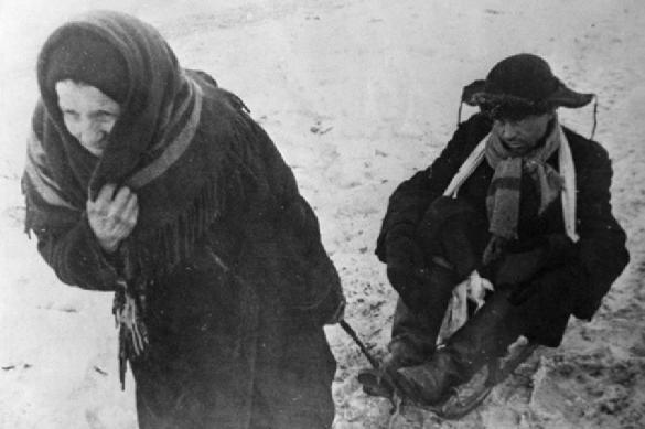 Жёсюишарлизм: комедия о блокадном Ленинграде. 393479.jpeg