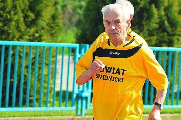 Подходящие виды спорта для пожилых людей. 402479.jpeg