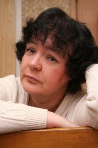Анна Яковлева: Ювенильное море и русское счастье