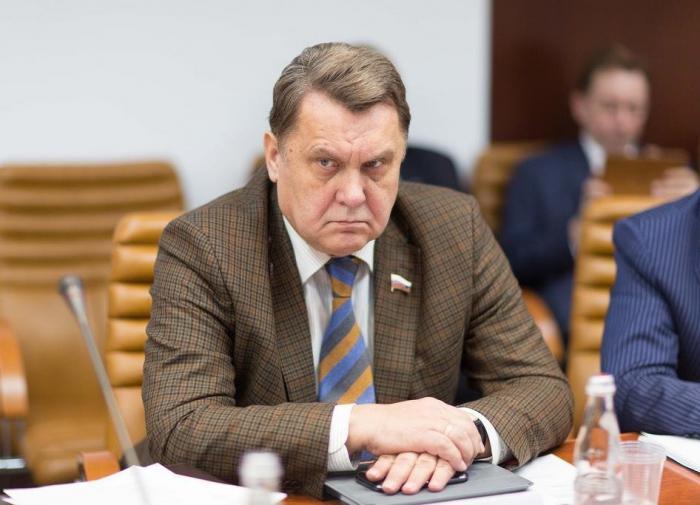 Косовские наркоторговцы признательны Клинтону