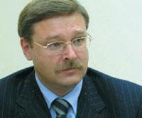 Косачев: Конференция в Ярославле должна заглянуть в будущее
