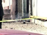 Махачкалинский смертник взорвал килограмм тротила. 237480.jpeg