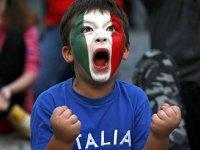 Финал Евро-2012: билеты раскуплены, прогнозы сделаны. 265480.jpeg