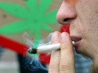 Московские школьники отравились курительной смесью. 280480.jpeg