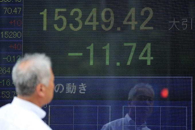 Никита Масленников: Кризис в ЕС движется по японскому образцу. 293480.jpeg