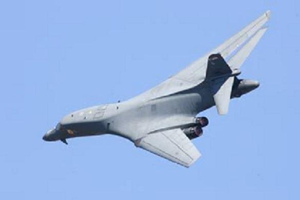 Авиация Восточного военного округа проверила работу дежурных ПВО. Авиация ВВО проверяла готовность ПВО