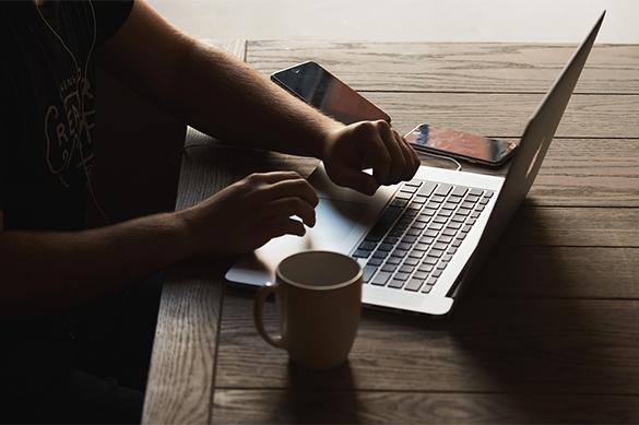 В ГД предлагают создать совет популярных блогеров