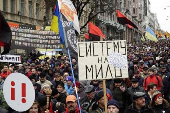 Санкциями по Порошенко нанесен сильный удар. 394480.jpeg