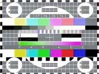 Канадская модель будет вести передачу на чеченском телевидении