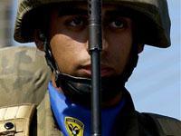 На Кипре взорвались изъятые боеприпасы контрабандистов. 241481.jpeg