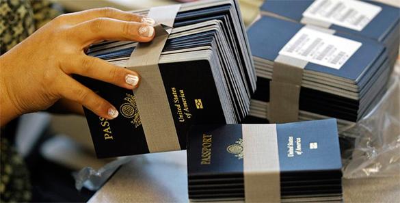 Иностранцам будет проще получить визу в Россию. 290481.jpeg