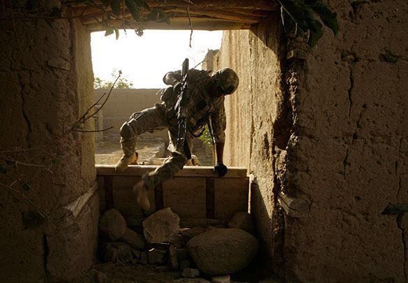 """При восстановлении Афганистана Пентагон """"потерял"""" еще  млрд долларов. 318481.jpeg"""