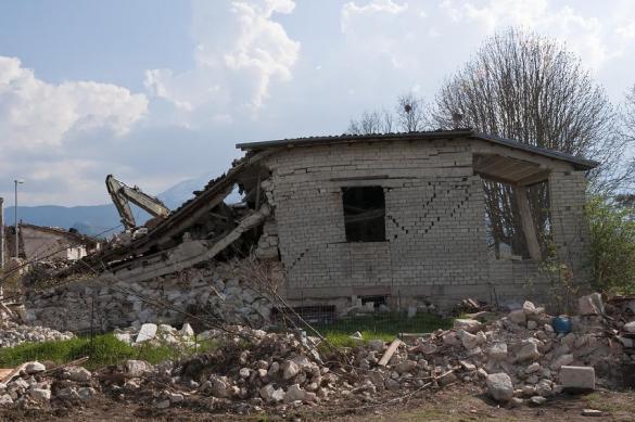 Прогноз: человечеству угрожают катастрофические землетрясения в 2018 году. 379481.jpeg