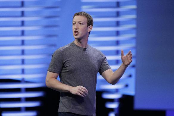Цукерберг может внедрить криптовалюты в Facebook. 381481.jpeg