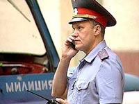 Барсеточники украли из автомобиля москвича два миллиона рублей