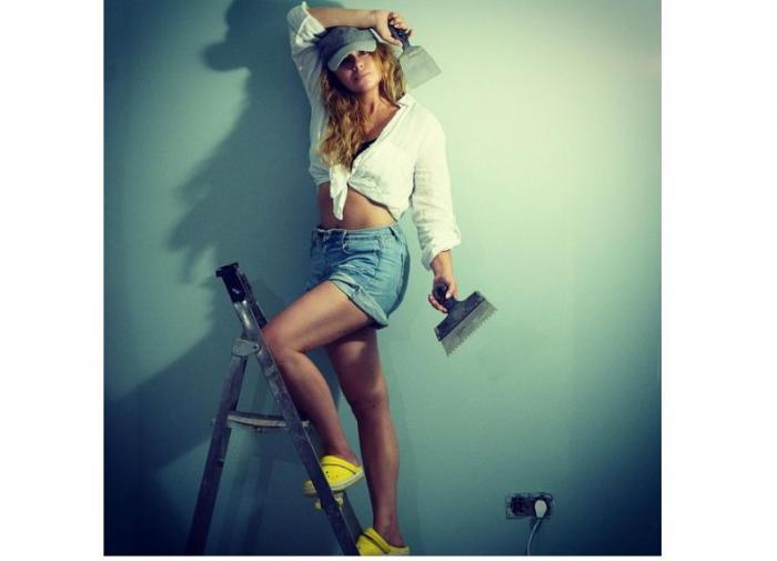 Пентагон получит от Конгресса почти 700 млрд долларов