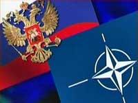 Россия и НАТО – примирение на Корфу