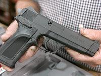 Американцы опустошают оружейные магазины. 250482.jpeg