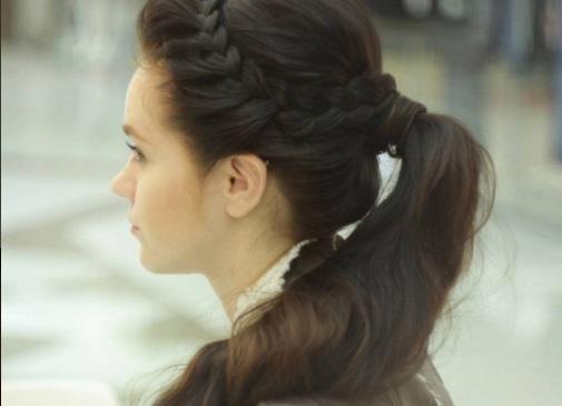 Названы 25 средств для сохранения роскошных волос осенью. Названы 25 средств для сохранения роскошных волос осенью