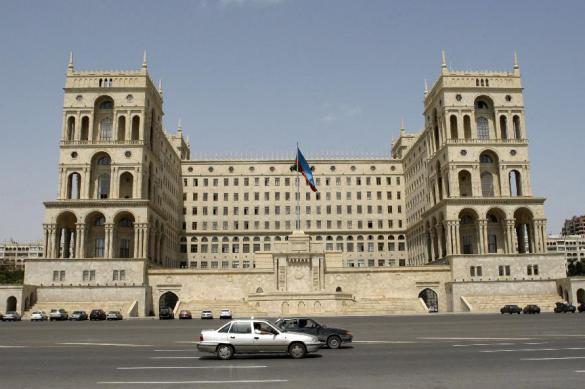Как сделать из Азербайджана врага России. 387482.jpeg