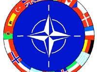 Россияне уверены: НАТО стоит опасаться