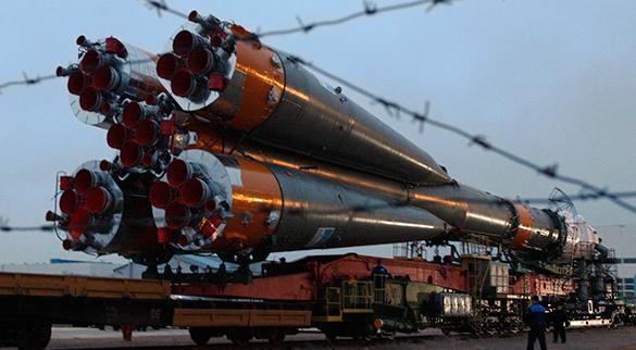 Космическая и авиационная отрасли могут пострадать от ухудшения отношений с Украиной – эксперт. 290483.jpeg
