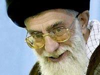 Иран не заметил перемен в политике США