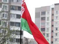 Белорусская рулетка. Лукашенко поднимает ставки