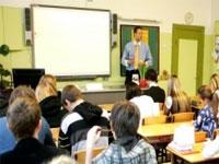 Рига сэкономит на русскоязычных школах