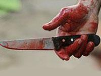 Флоридец истыкал себя ножом, чтобы не идти на работу