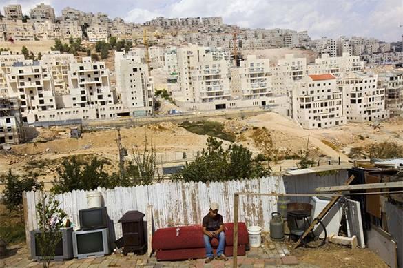Турция-Израиль: соседские разборки - делу не помеха. Турция-Израиль: соседские разборки - делу не помеха