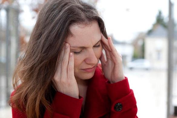 Названы семь шагов для сохранения здоровья мозга в старости. 375484.jpeg