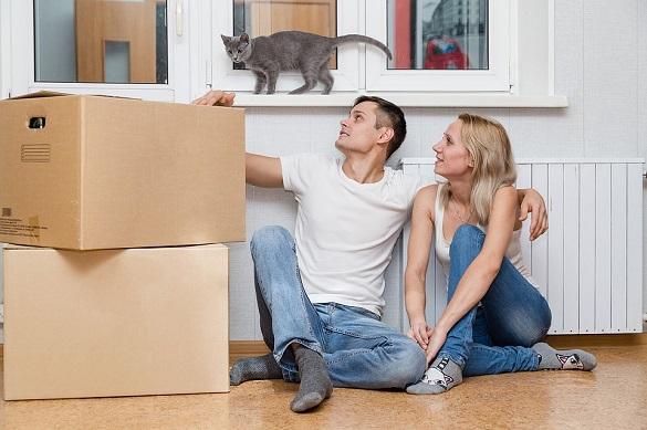 Петербургская семья может накопить на квартиру-студию за 4 года — эксперты. 401484.jpeg