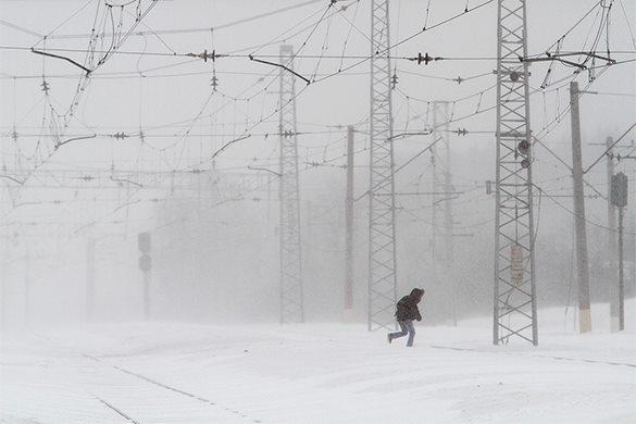 Коста-Рика: 75 дней только на возобновляемых источниках энергии. Сможет ли Россия заставить работать на себя метели?. 315485.jpeg
