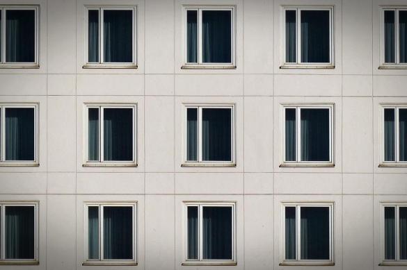 Москвичи выходят из программы реновации целыми домами. 379485.jpeg