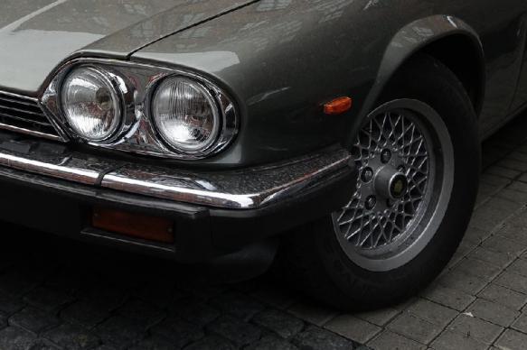 В Москве появился вид автомошенничества, от которого нет страховки. 385485.jpeg