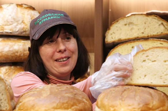 Власти призвали запасать зерно - цена на хлеб взлетит. 395485.jpeg
