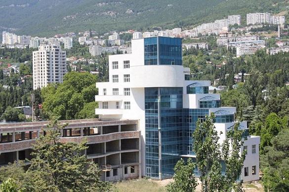 Элитное жилье в Крыму подешевело на 20% за три года. 397485.jpeg