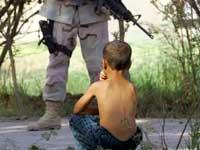 За захват детей в заложники мужчина получил 14 лет колонии