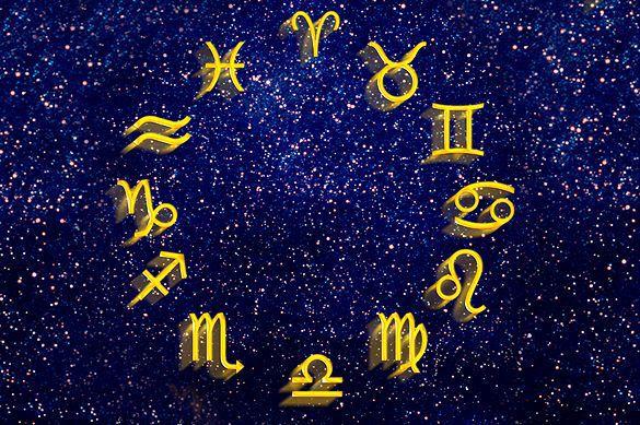 Сообщение НАСА об изменении положения знаков зодиака вызвало п