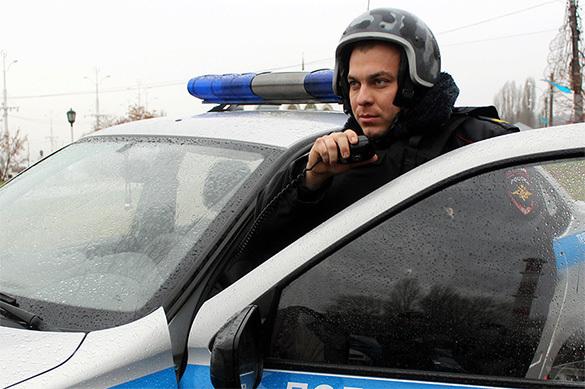 Все подробности: у вокзала Петрозаводска прогремели взрывы. Все подробности: у вокзала Петрозаводска прогремели взрывы