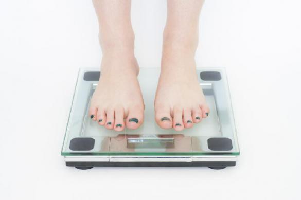 Ученые назвали причины набора веса после сорока лет. 380486.jpeg