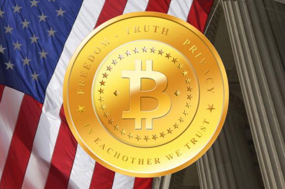 В США обсудят тему криптовалют в контексте денег. 389486.jpeg